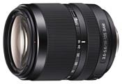 Sony DT 18-135mm f/3.5-5.6 SAM (SAL-18135 )