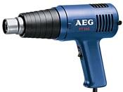 AEG PT 560