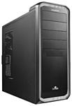 Enermax ECA3250-BW Black/white