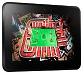 Amazon Kindle Fire HD 32Gb