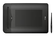 Trust eBrush Widescreen Tablet (17939)