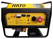 RATO R6000D-T