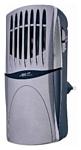 Air Comfort GH-2160S