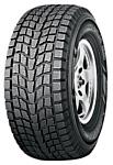 Dunlop Grandtrek SJ6 245/75 R16 111Q