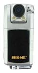 Sho-Me HD35-LCD