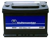 VoltMaster 12V R (65Ah)
