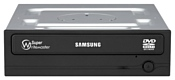 Toshiba Samsung Storage Technology SH-224BB Black