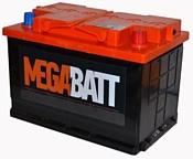 Mega Batt R+ (60Ah) 480A