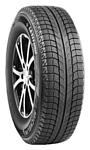 Michelin Latitude X-Ice Xi2 275/40 R20 106H