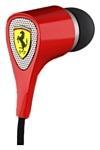 Ferrari S100i