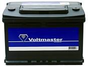 VoltMaster 12V R (80Ah)