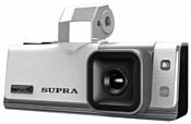 SUPRA SCR-795