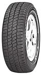 Westlake Tyres SW612 205/70 R15 106/104R