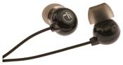 Fischer Audio FA-805