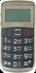 MaxCom MM450BB