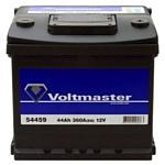 VoltMaster 12V L (44Ah)