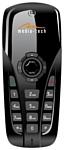 Media-Tech MT4202