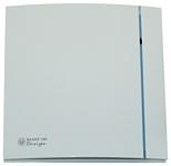Soler & Palau SILENT-100 CMZ DESIGN 3C