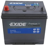 Exide Premium JL+ (65Ah)