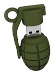Iconik RB-BOMB-8GB