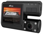 Ritmix AVR-750