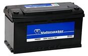VoltMaster 12V R (90Ah)