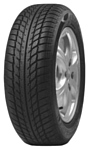 Westlake Tyres SW608 185/65 R15 88H