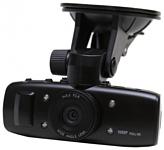 Subini DVR-HD202