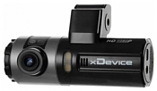 xDevice BlackBox-34