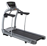 Vision Fitness T40 Touch