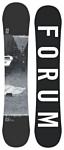 Forum Destroyer Doubledog (12-13)