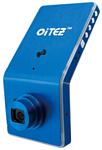 OiTEZ Mobile-i HD 720P