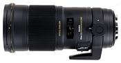 Sigma AF 180mm f/2.8 APO EX DG OS HSM Macro Nikon F