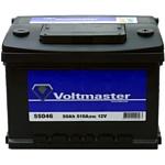 VoltMaster 12V R (74Ah)