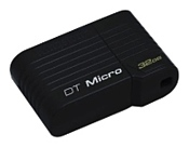 Kingston DataTraveler Micro 32GB