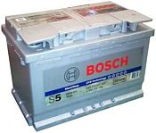 Bosch S5 EFB S5E08 570500065 (70Ah)