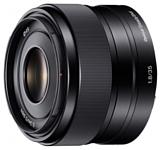 Sony 35mm f/1.8 (SEL35F18)