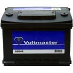 VoltMaster 12V R (62Ah)