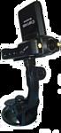 Carcam F5000LHD