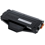 Panasonic KX-FAT400A(7)