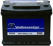 VoltMaster 12V R (55Ah)