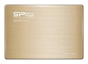 Silicon Power Slim S70 120GB