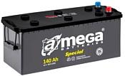 A-Mega Special (140Ah)