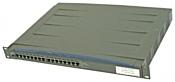 Intel Express ES460T16