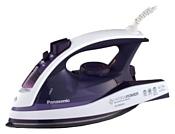 Panasonic NI-W920