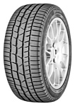 Continental ContiWinterContact TS 830 P 215/50 R17 95H