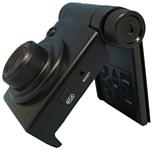 Intego VX-270HD