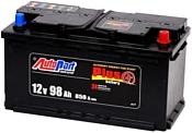 AutoPart Plus R+ (98Ah)