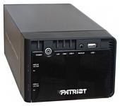 Patriot Memory PCNASVK35S2
