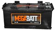 Mega Batt (190Ah) 1250A